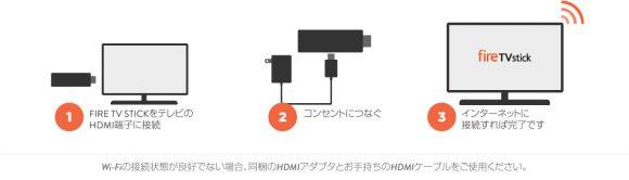 product-content_mv1