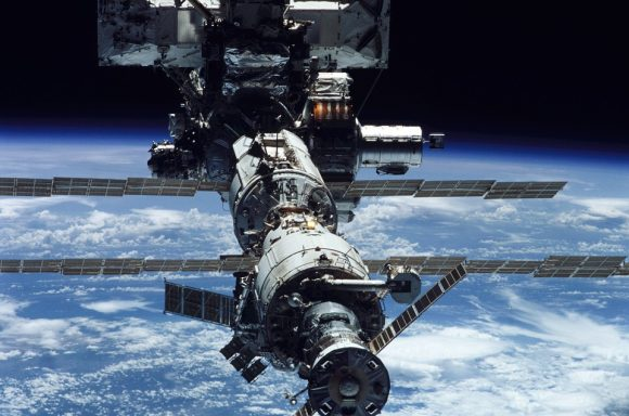iss-11114_960_720