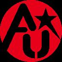 アニュータのロゴ