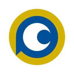 パラビのロゴ